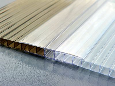 Polycarbonate glue: Simply the best adhesive for many DIY projects
