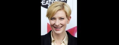 cate-blanchett-with-short-hairstyle