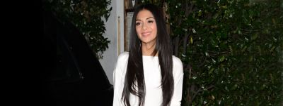 Celebrity with long hairs extensions - a trendy women hairstyle