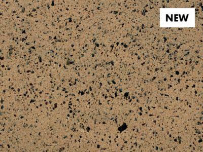 ceresit-VISAGE-stone-California-Sand