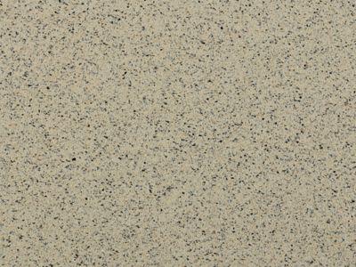 ceresit-VISAGE-stone-Jamaica-Brown