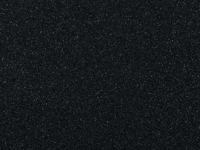 ceresit-VISAGE-stone-Mozambic-Graphite