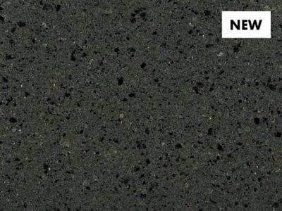 ceresit-VISAGE-stone-Norway-Grey