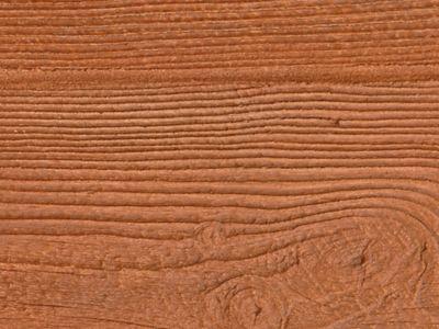 ceresit-VISAGE-wood-Bengal-Teak