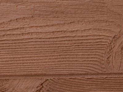 ceresit-VISAGE-wood-Canada-Walnut