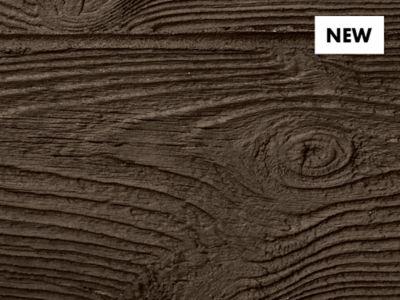 ceresit-VISAGE-wood-Dark-Brown