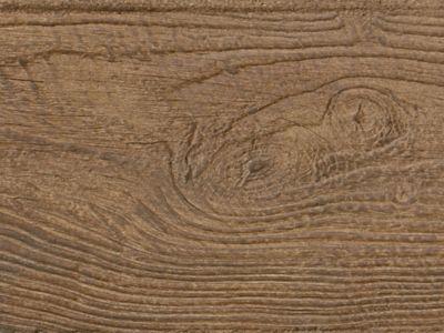 ceresit-VISAGE-wood-Irish-Oak