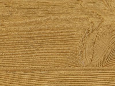 ceresit-VISAGE-wood-Norway-Pine