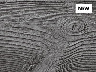 ceresit-VISAGE-wood-Steel-Grey