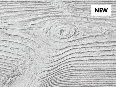 ceresit-VISAGE-wood-White-Birch