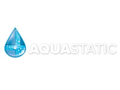 aquastatic-logo