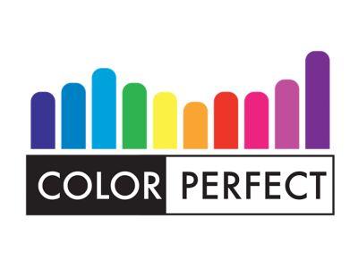 color-perfect-logo