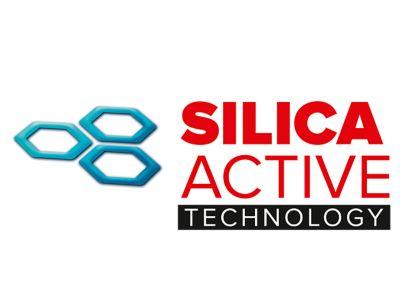 silica-active-technology-logo