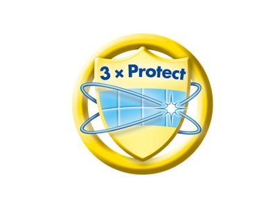 trio-protection-logo