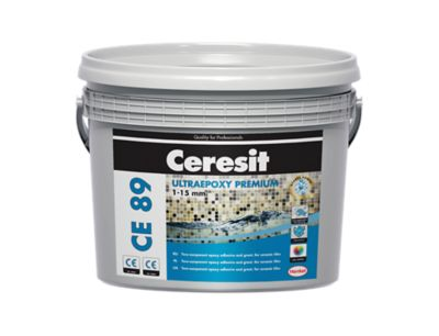 CE 89 ULTRAEPOXY PREMIUM DESIGN