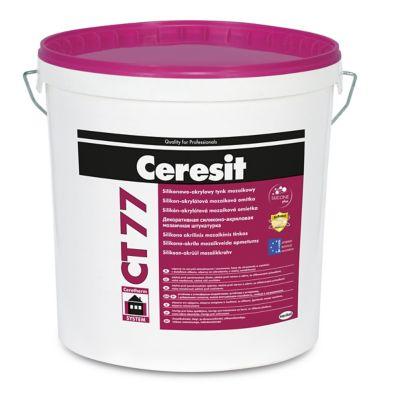 CERESIT CT 77