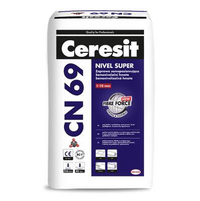CN 69 Nivel Super
