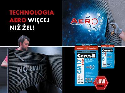 Technologia AERO