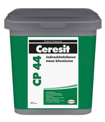 CP 44