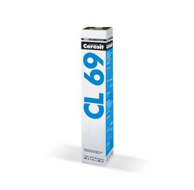 Ceresit CL 69