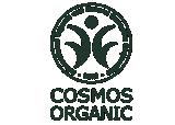 COSMOS logo ch-de