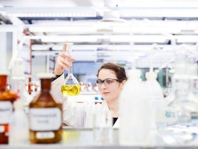 Henkel and BTG Labs partner to establish surface measurement standards