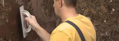 Cum sa chituiesti dale din piatra naturala: ghid pas cu pas