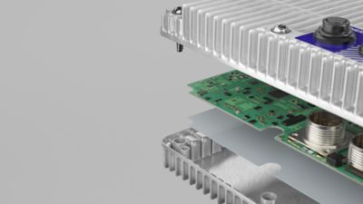 Improving Thermal Management During Circuit Assembly With Film Adhesives