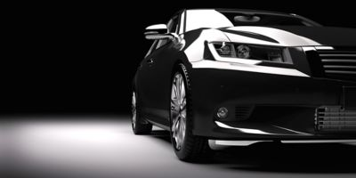 <b>Trim Shop Solutions for the Vehicle Body</b>