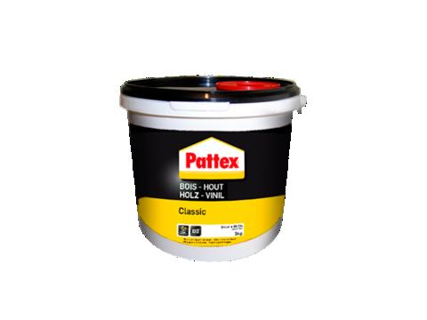 Pattex Bois Classic