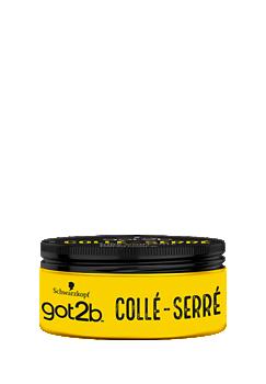Thumbnail – Cire Coiffante Collé-Serré