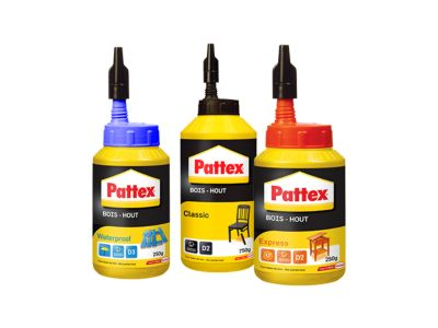 Pattex Colle Bois