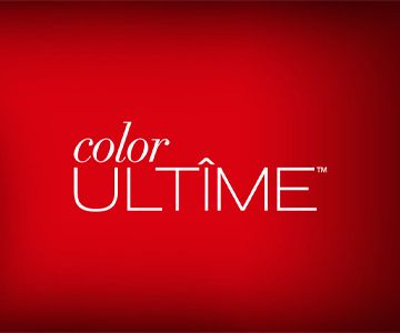 Color Ultime
