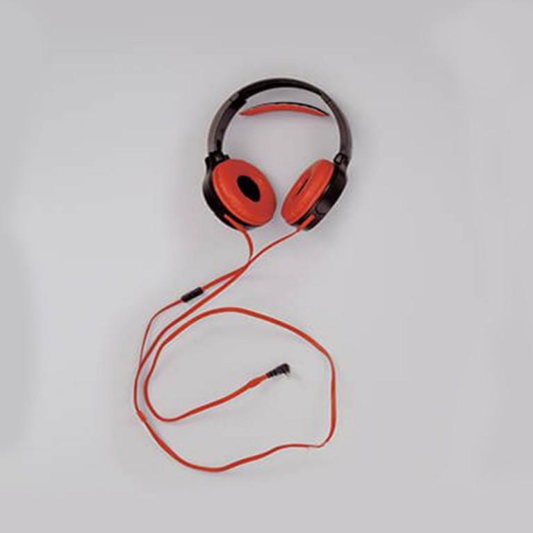 Aprender a reparar tus auriculares
