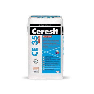 Ceresit CE 35 Super
