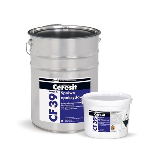 Ceresit CF 39
