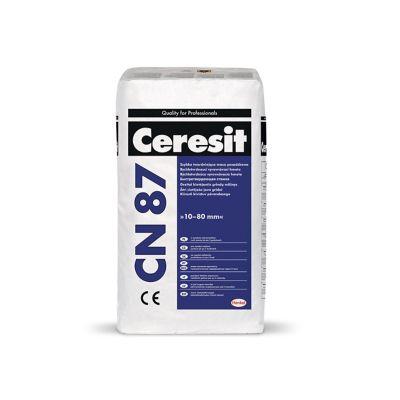 Ceresit CN 87
