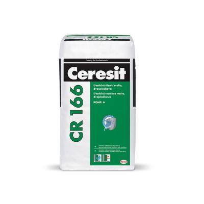 Ceresit CR 166