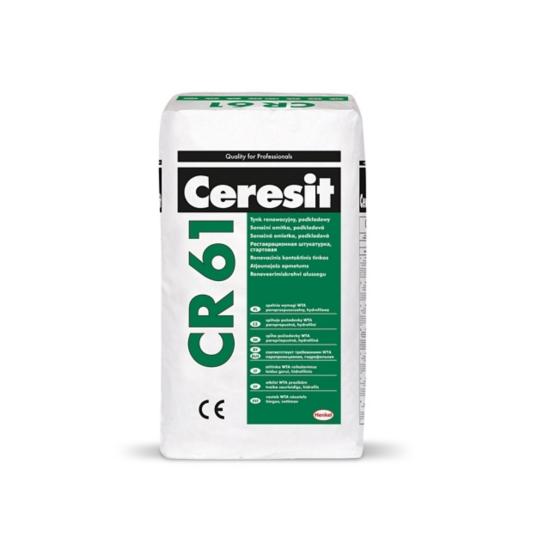 Ceresit CR 61