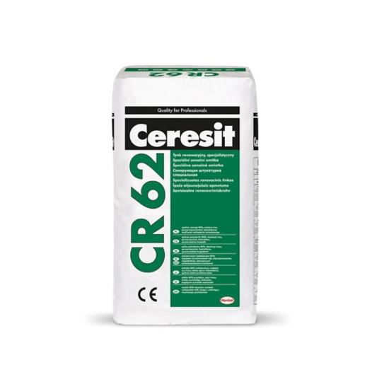 Ceresit CR 62