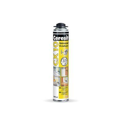 Ceresit CX 10