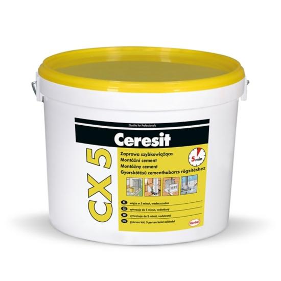 Ceresit CX 5