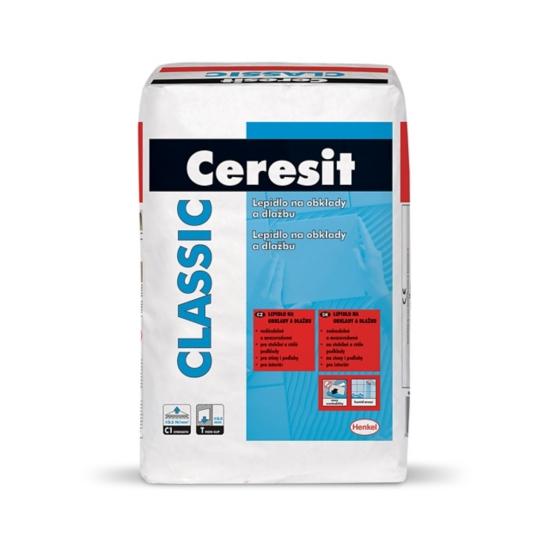 Ceresit CLASSIC