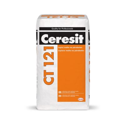 Ceresit CT 121