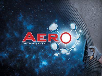 AERO TECHNOLOGIE