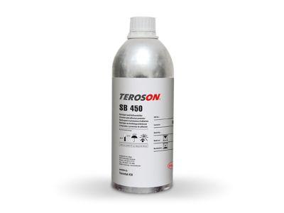 TEROSON SB 450