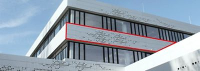 ADHESIVES IN METAL CONSTRUCTION