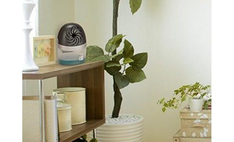 Découvrez le niveau d'humidité adéquat pour votre habitation.