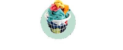 dosagehelper laundry