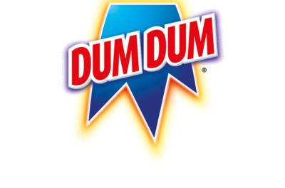 Dum Dum logo
